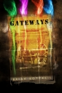 Gateways Pre-Orders are OPEN — at the Apple iBookstore