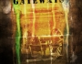 Gateways Pre-Orders are OPEN — at the AppleiBookstore