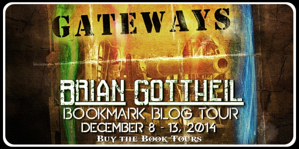 Tour Banner - Gateways